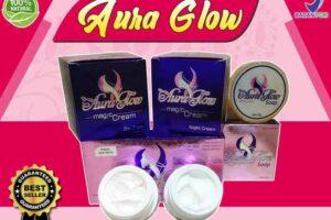 Testimoni Aura Glow Untuk Pencegah Kulit Kusam