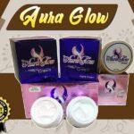 Harga Aura Glow For Skin Paling Murah