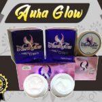 Berikut Komposisi Lengkap Aura Glow Cream