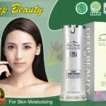 Manfaat Deep Beauty Untuk Mencegah Penuaan Dini