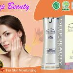 Manfaat Deep Beauty Untuk Jerawat Membandel